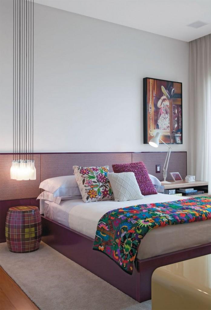 inspirações cabeceira cama (3)