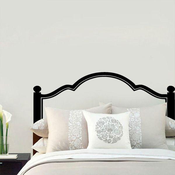 inspirações cabeceira cama (4)