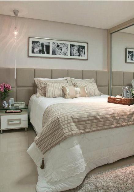 inspirações cabeceira cama (5)