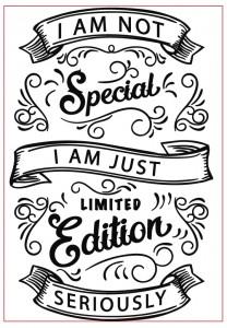 lettering-iamnot