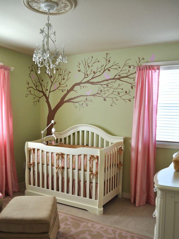 quarto de bebê menina (1)