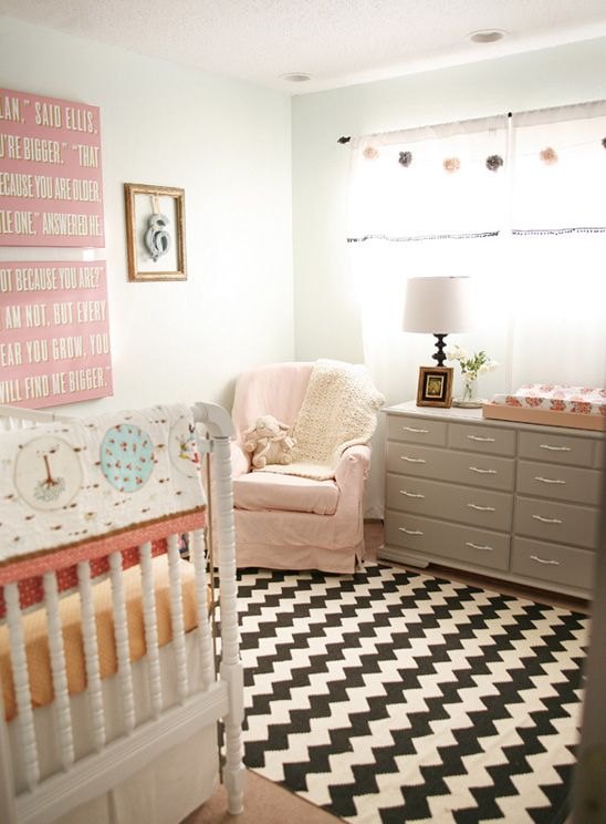 quarto de bebê menina (10)