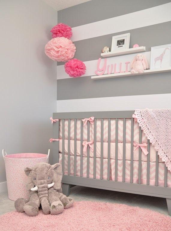 quarto de bebê menina (13)
