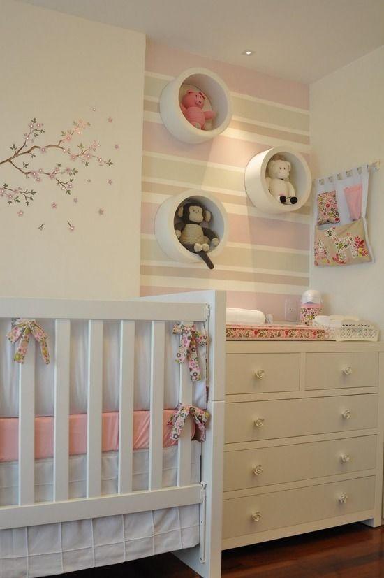 quarto de bebê menina (15)