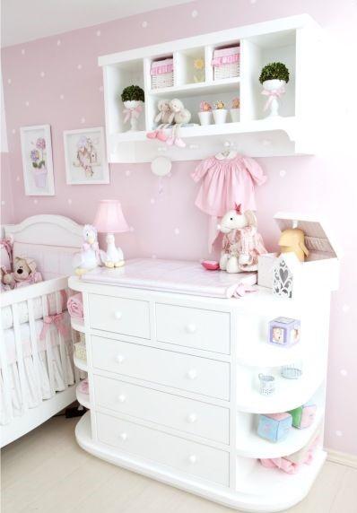quarto de bebê menina (3)