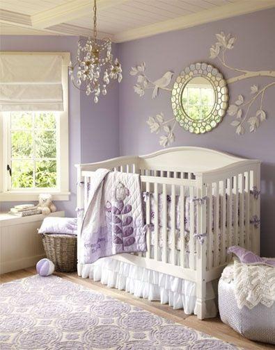 quarto de bebê menina (5)