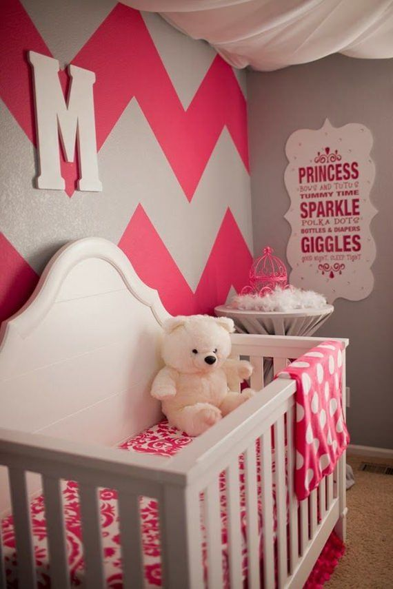 quarto de bebê menina (6)