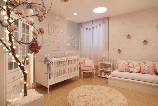 quarto de bebê menina (7)