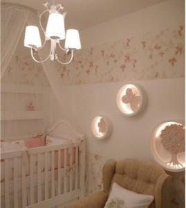 quarto de bebê menina (9)