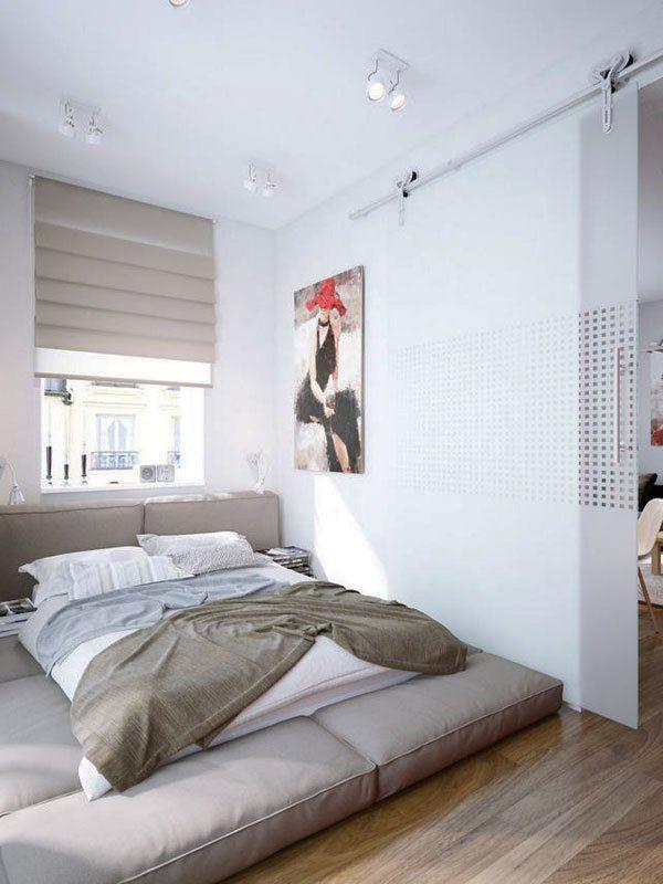 suite casal pequeno (10)