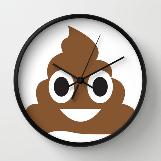 decoração de whatsapp emoji (19)