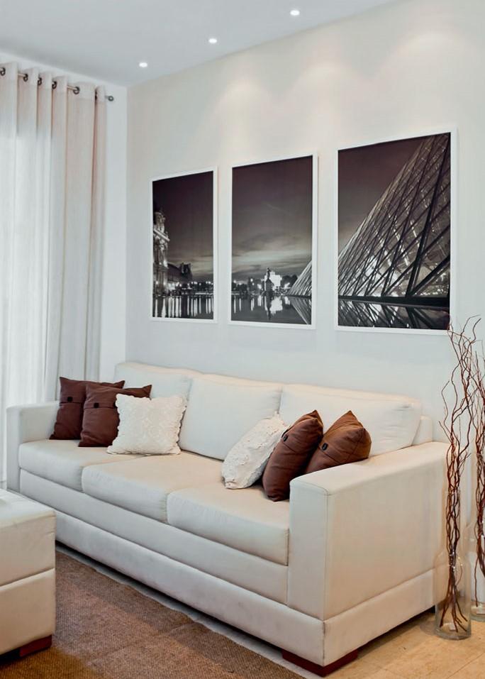 decoração canto do sofa (1)