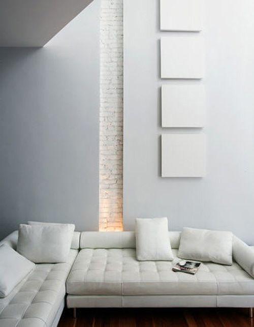 decoração canto do sofa (11)