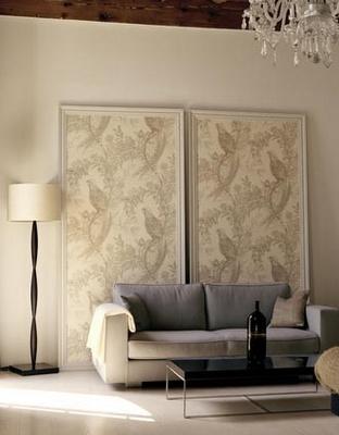 decoração canto do sofa (13)