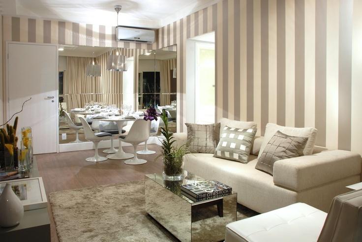 decoração canto do sofa (14)