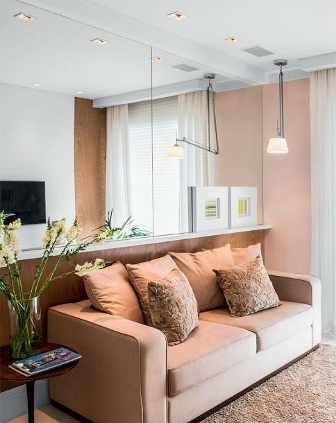 decoração canto do sofa (2)