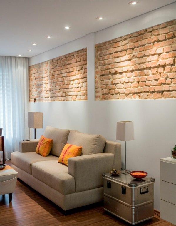 decoração canto do sofa (3)