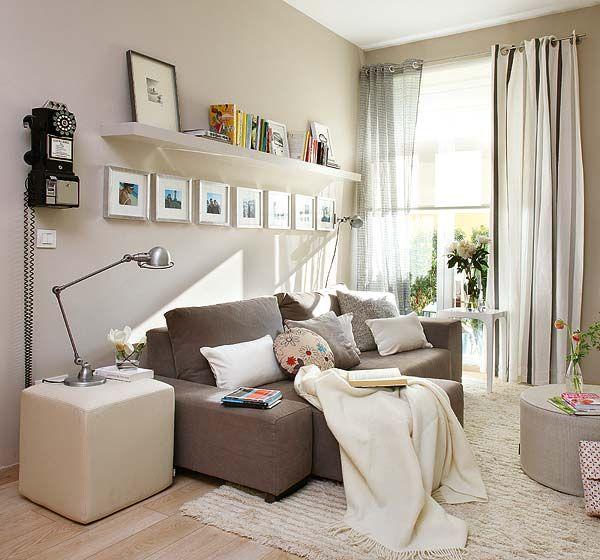 decoração canto do sofa (7)
