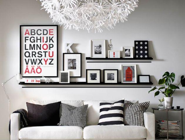 decoração canto do sofa (8)