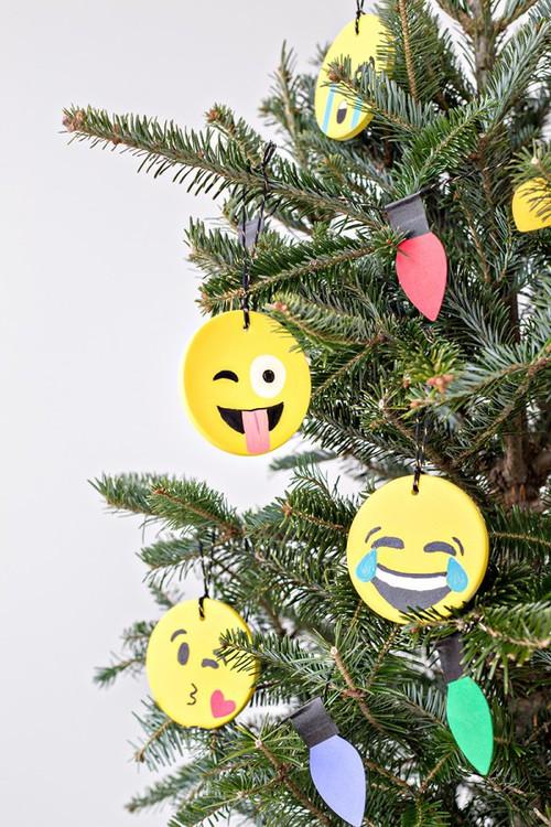 decoração de whatsapp emoji (1)
