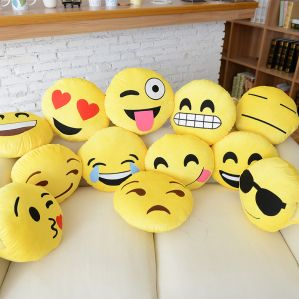 decoração de whatsapp emoji (11)