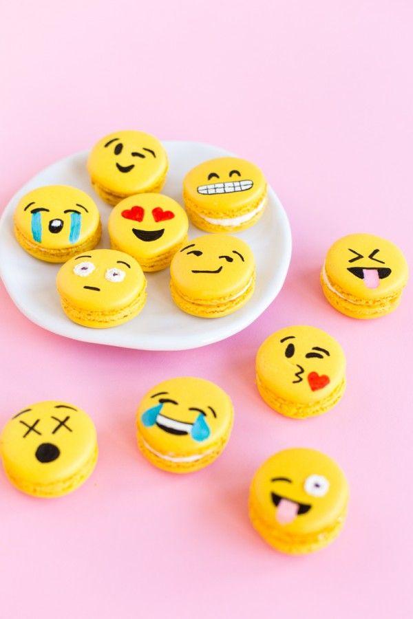 decoração de whatsapp emoji (8)