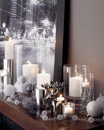 decoração mesa de natal (18)
