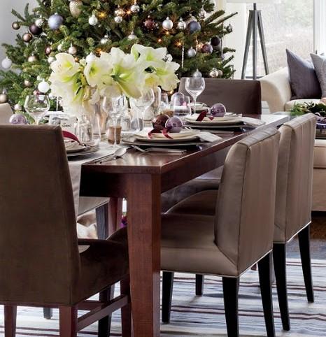 decoração mesa de natal (3)