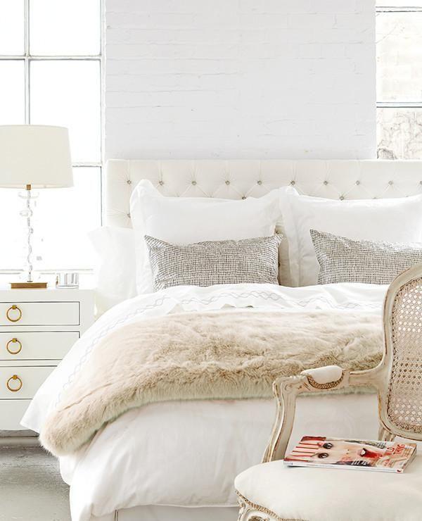 decoração quarto branco (10)