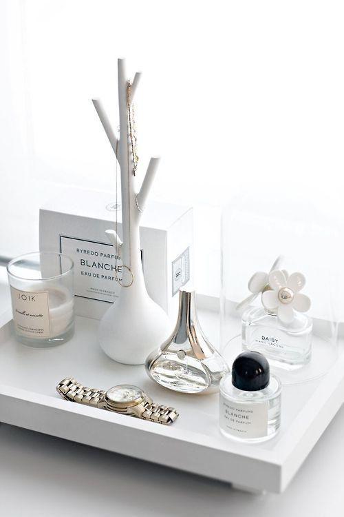 decoração quarto branco (15)