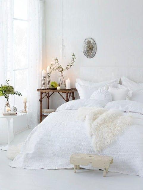decoração quarto branco (16)