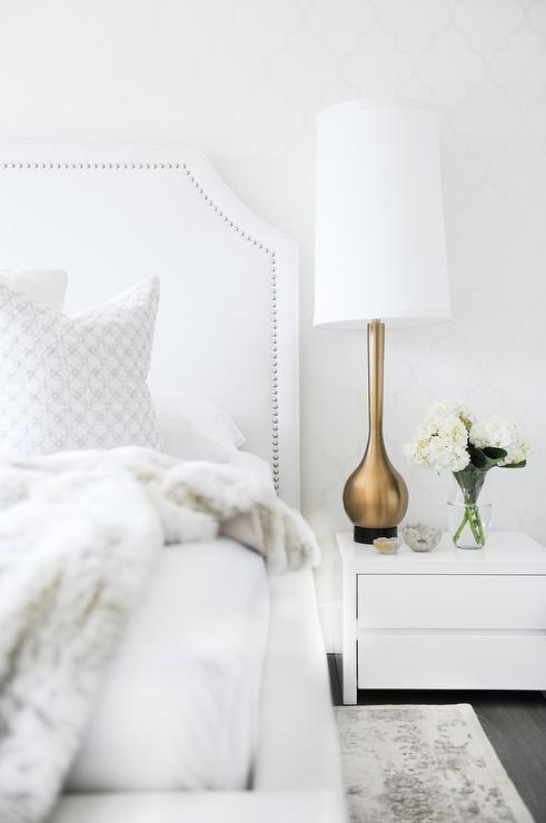 decoração quarto branco (17)
