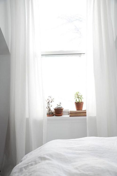 decoração quarto branco (18)