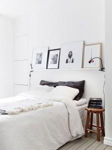 decoração quarto branco (7)
