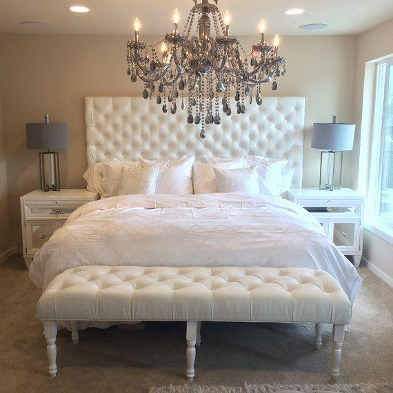 decoração quarto branco (9)