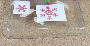 floquinho de neve decoração (3)