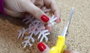 floquinho de neve decoração (5)