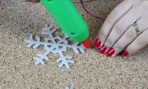 floquinho de neve decoração (6)
