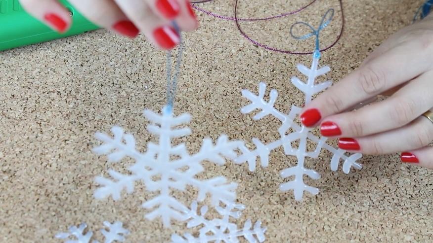 floquinho de neve decoração (8)