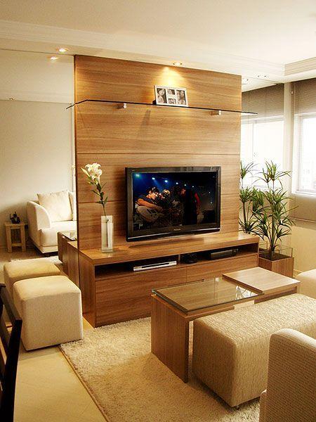 rack-sala-televisão-decoração (11)