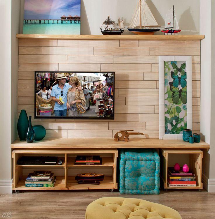 rack-sala-televisão-decoração (18)