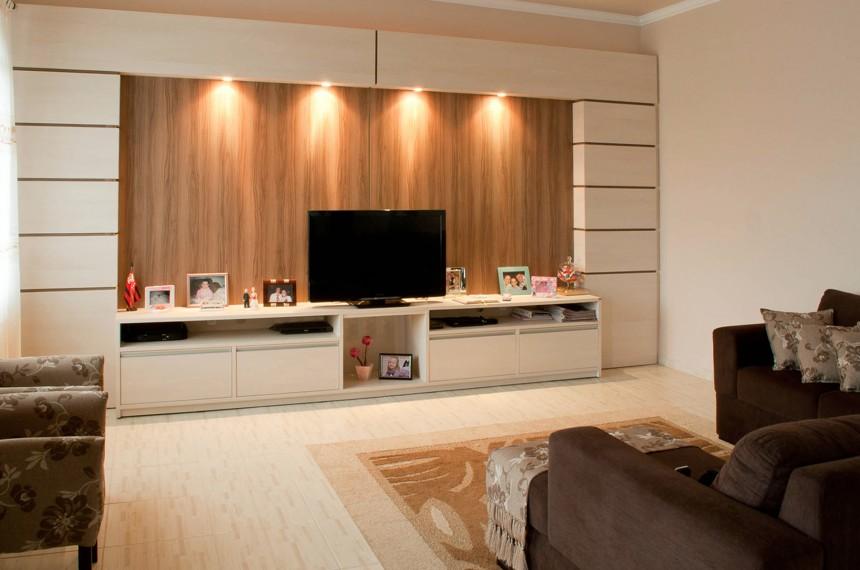 rack-sala-televisão-decoração (2)