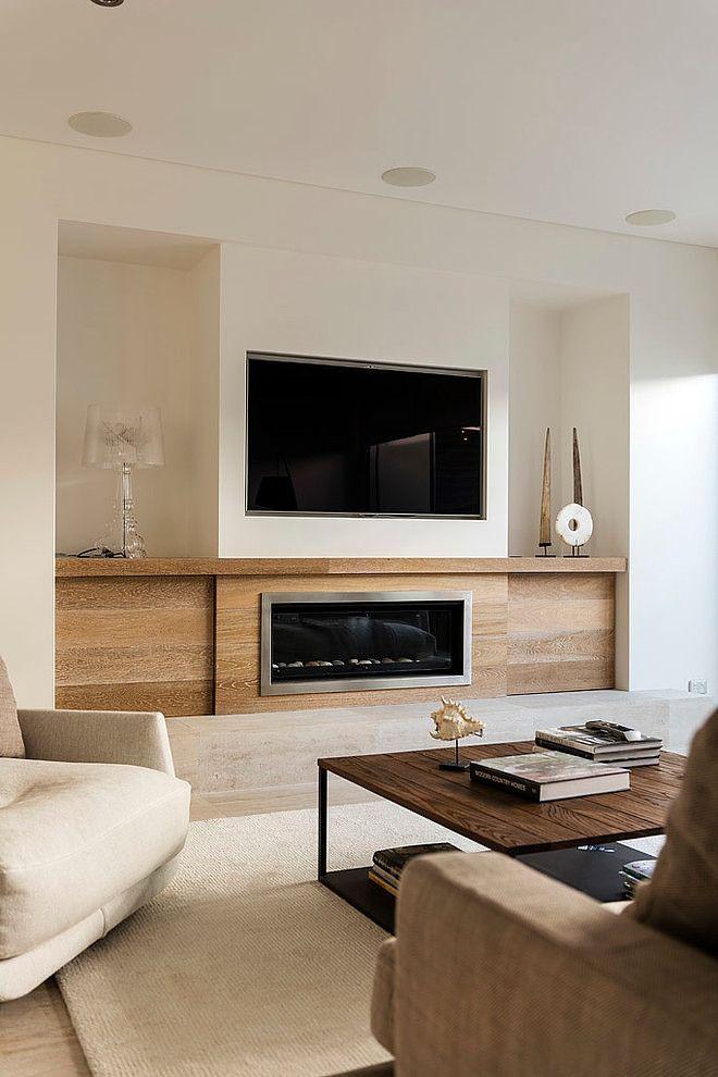 rack-sala-televisão-decoração (3)