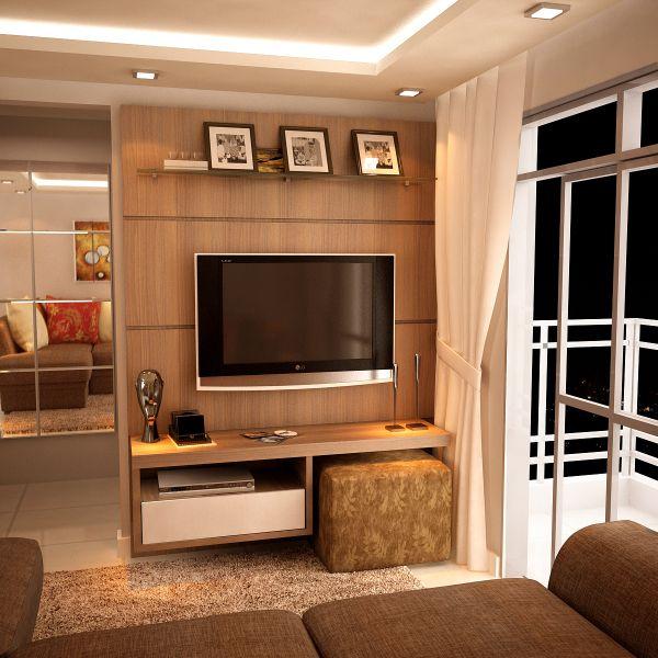 rack-sala-televisão-decoração (6)