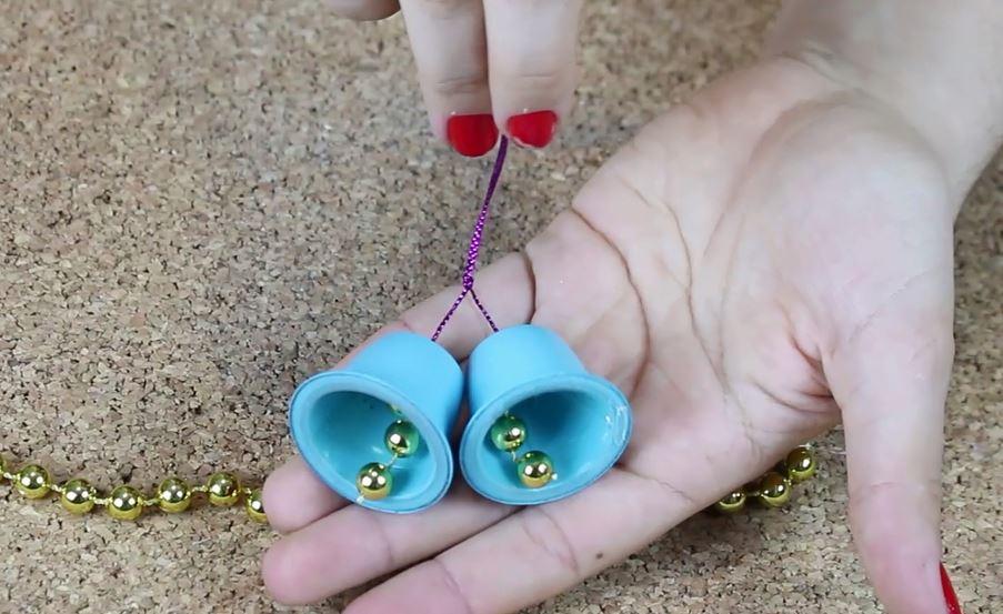 sino de natal decoração (7)