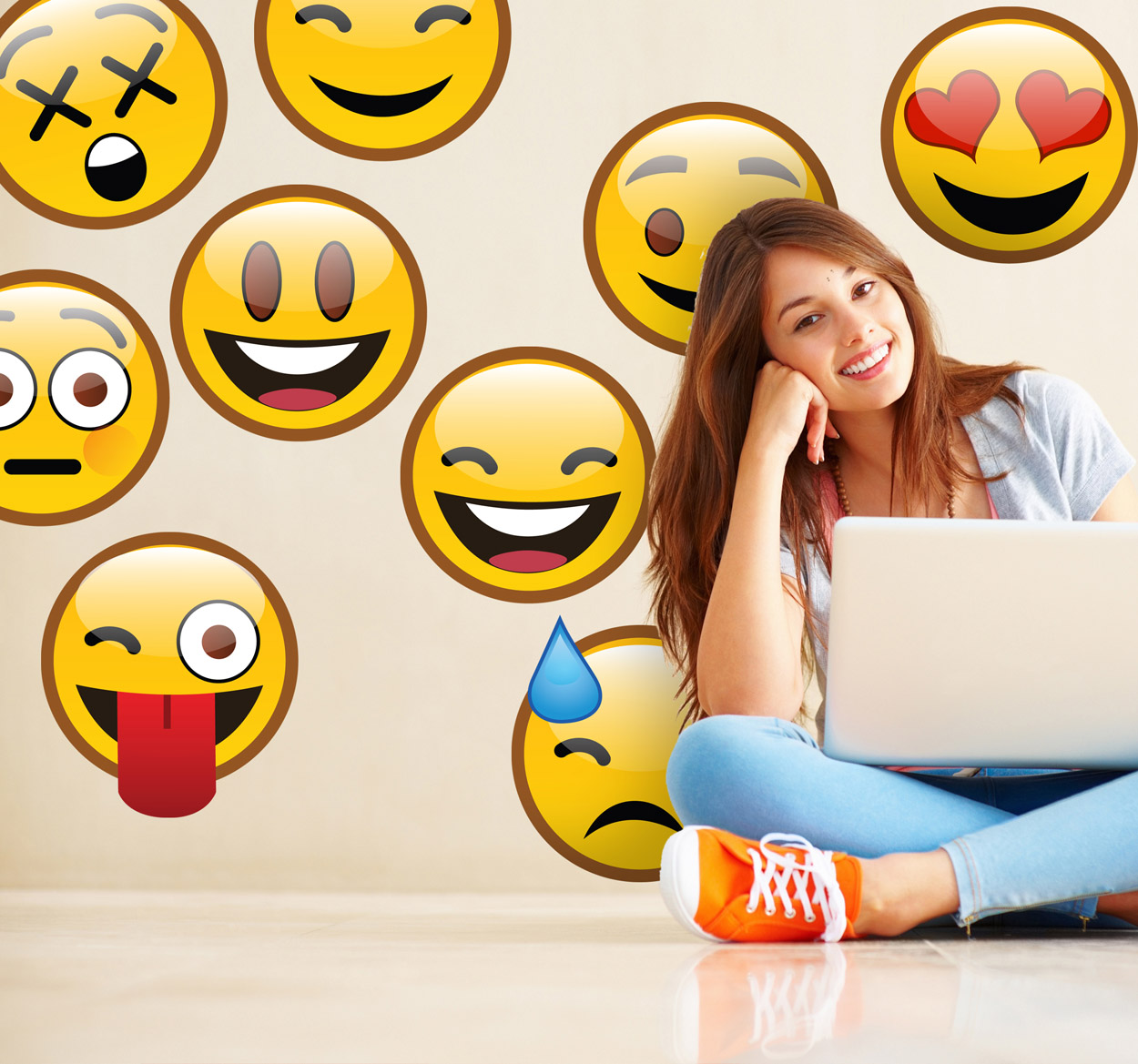 decoração de whatsapp emoji (21)