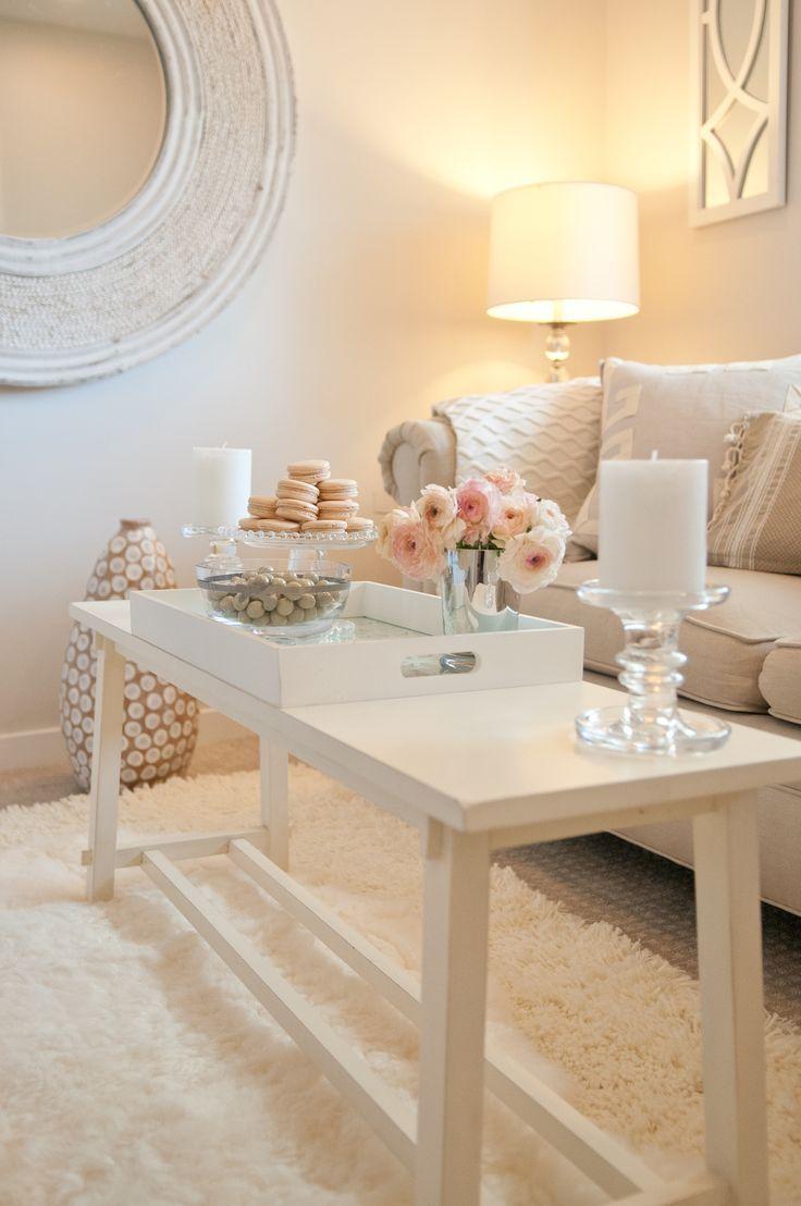 casa decoração romântica moderna (12)