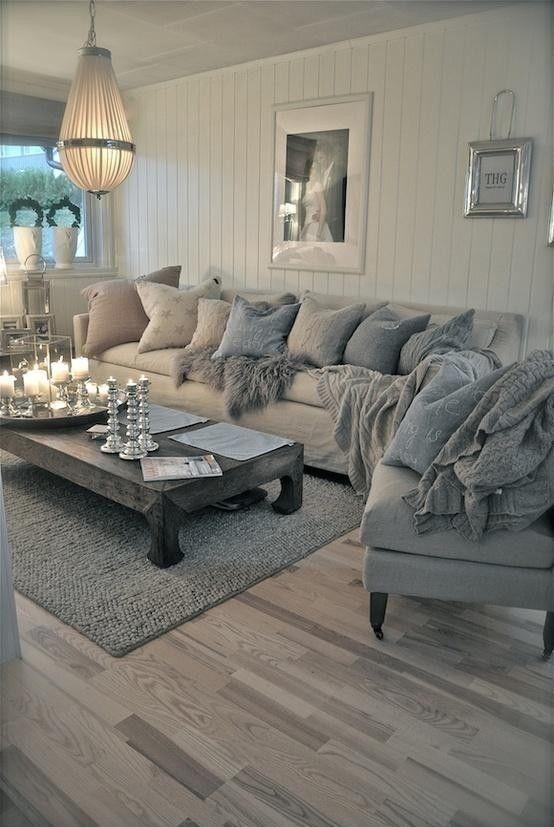 casa decoração romântica moderna (16)