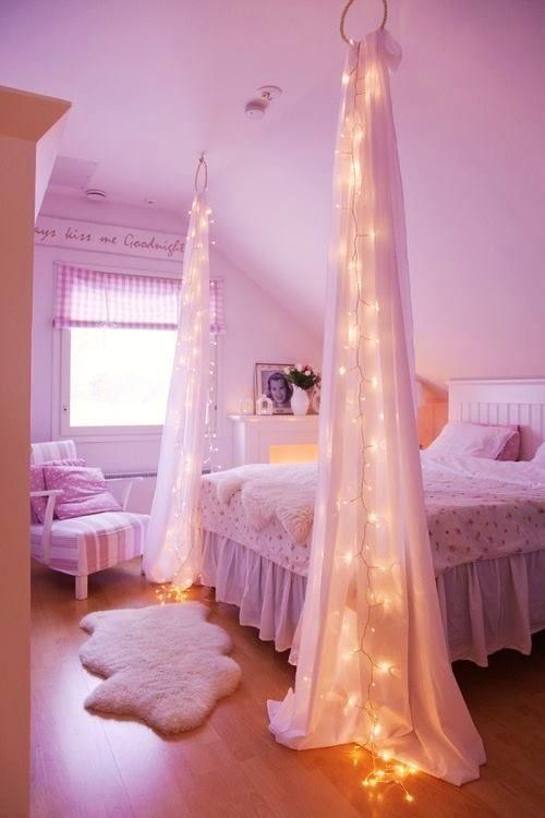 casa decoração romântica moderna (17)
