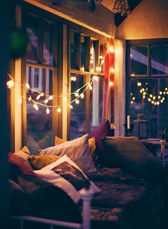 casa decoração romântica moderna (2)